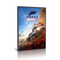 دانلود بازی Forza Horizon 4 برای PC نسخه فشرده CorePack