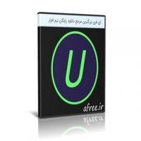 دانلود IObit Uninstaller Pro v10.1.0.22 حذف کامل نرم افزارها