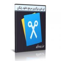 دانلود CopyQ 3.12.0 مدیریت کلیپ بورد پیشرفته برای ویندوز