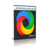 دانلود ShareX 13.1.0 مجموعه ابزار تصویربرداری از صفحه نمایش