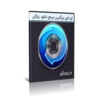 دانلود WonderFox DVD Video Converter v20.2 تبدیل فیلم DVD
