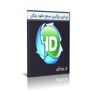 ٌWonderFox HD Video Converter