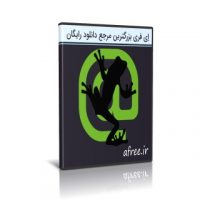 دانلود Screaming Frog SEO Spider Tool 13.2 ابزار آنالیز و بهبود سئو سایت