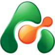 سوئیت کامل تبدیل ، ریپ و رایت کردن ویدئوها AnyMP4 DVD Toolkit 6.0.68 1