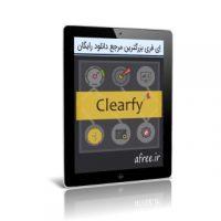 دانلود Webcraftic Clearfy Business 1.7.3 افزونه بهینه سازی وردپرس