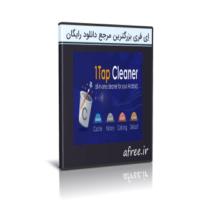 دانلود 1Tap Cleaner Pro v3.85 پاک کننده کش و تاریخچه ها در اندروید