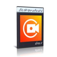 دانلود XRecorder v1.4.0.3 نرم افزار فیلم برداری از صفحه گوشی