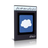 دانلود FolderSync V3.0.22