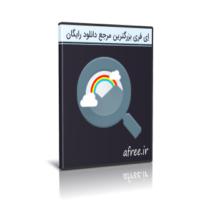 دانلود Image Search-PictPicks v2.18.1 نرم افزار جستجو تصاویر