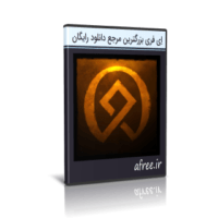 دانلود Heretic Gods 1.11.11 بازی اکشنِ نقش آفرینی + نسخه مود شده