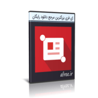 دانلود PDF Extra v6.9.932 نرم افزار خواندن، ویرایش،اسکن، کانورت PDF