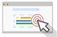 راهنمای هزینه و قیمت گذاری تبلیغ در گوگل