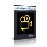 دانلود Film Maker Pro – Video Editor 2.8.7.0 ویرایشگر فیلم برای اندروید