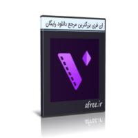 دانلود Motion Ninja – Pro Video Editor 1.1.2 ویرایشگر حرفه ای فیلم