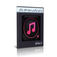 دانلود Rocket Music Player Premium 5.16.24 موزیک پلیر حرفه ای اندروید