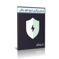دانلود Battery Manager 8.0.7 نرم افزار بهینه و ذخیره ساز باتری اندروید