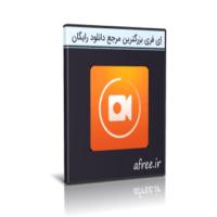 دانلود Du recorder V2.4.2 نرم افزار فیلم برداری از محیط اندروید