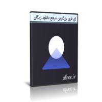 دانلود Intra 1.3.1 دی ان اس اینترا برای اندروید