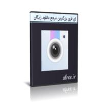 دانلود Selfix Premium – 1.4.5 برنامه ادیت تصاویر سلفی