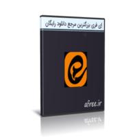دانلود eitaa 4.2 برنامه پیام رسان ایرانی ایتا اندروید + win v3.7.3