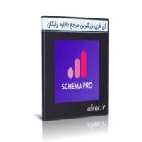 دانلود Schema Pro v2.3.0 افزونه نشانه گذاری اسکیما