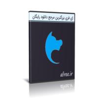 دانلود Tincat Browser 3.9.14 مرورگر قدرتمند تینکت اندروید