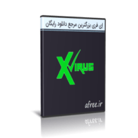دانلود Xvirus Anti-Malware pro 7.0.5.0 انتی ویروس قدرتمند