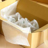 چرا باید از نایلون حبابدار در بسته بندی استفاده کنیم؟