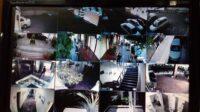 توصیه فنی در خصوص نصب دوربین مداربسته در تهران