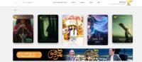 دانلود فیلم جدید خارجی دوبله فارسی