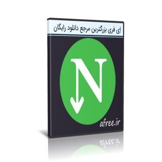 دانلود برنامه Neat Download Manager