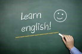 بهترین روش یادگیری سریع زبان انگلیسی بصورت اصولی