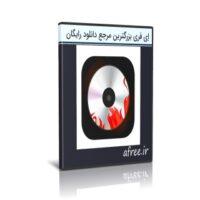 دانلود Cisdem DVDBurner 6.1.0 Mac رایت DVD در مکینتاش