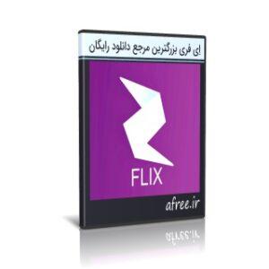 iranflix